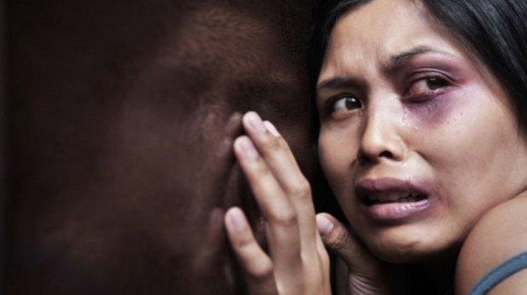 mujer-aterrada-femicidio