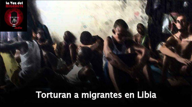 Torturan a migrantes en libia-01