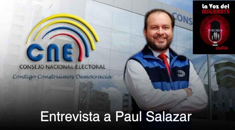 paul-salazar-entrevista