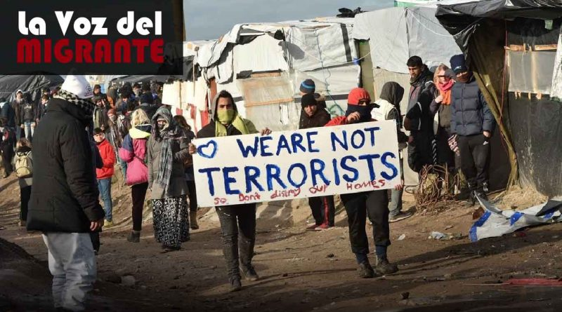 refugiados-we-are-not-terrorists