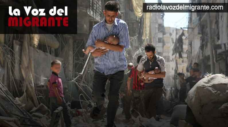ataque-sirio-200-muertos-guta