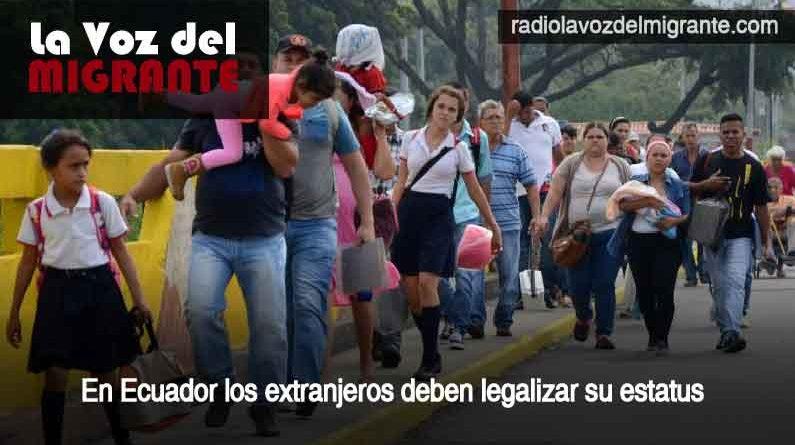 ecuador-extranjeros-deben-legalizar-estatus