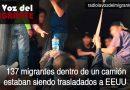 137-migrantes-detenidos-camion-eeuu