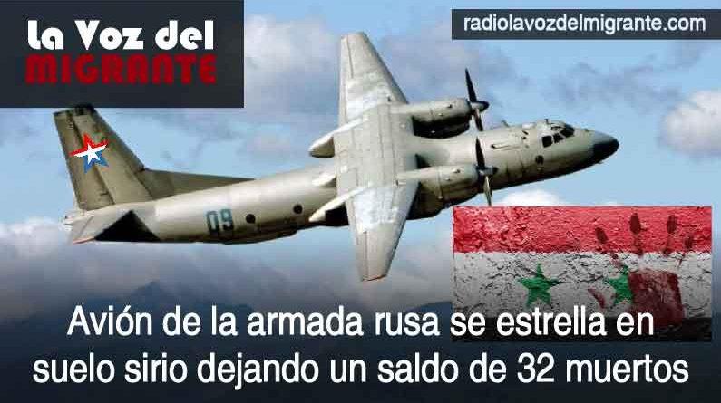 avion-ruso-se-estrella-en-siria-32-muertos-01