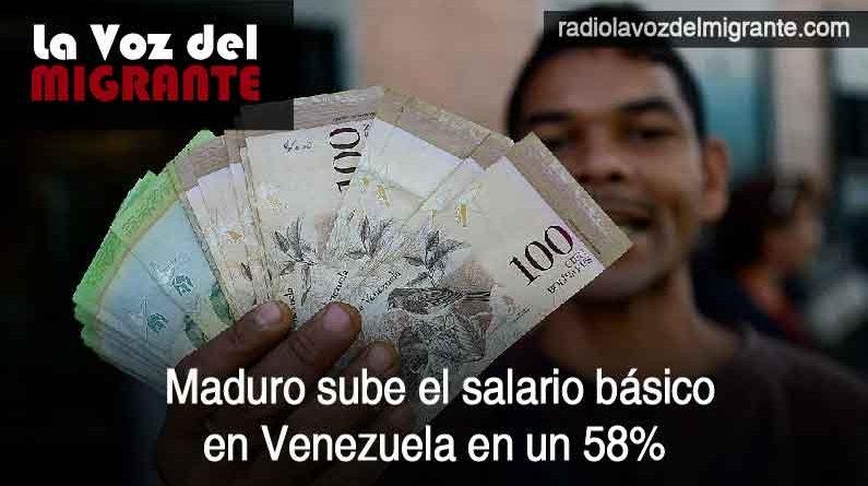 venezuela-sube-sueldo-básico-58%-01