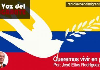 ecuador-paz